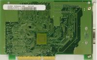 (889) ENSONIQ - GB1000