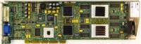 (11) 3Dlabs Wildcat II 5110