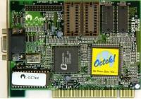 (172) Octek Speed 64