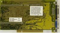 (857) MGA-MIL/2B 576-05 rev.B