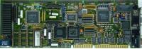 (114) Arcom Control Systems PSCIM
