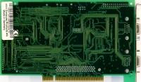 (430) miro Twin 2x 86C868-P