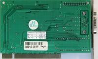 (305) Power Graphic MV642