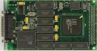 (820) PCB 270-2922-x04 rev.01