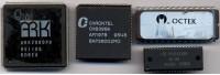 ARK2000PV chips