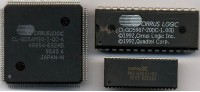 CL-GD54M30 Japan chips