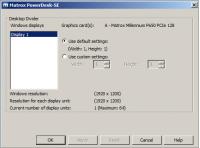 Desktop Divider
