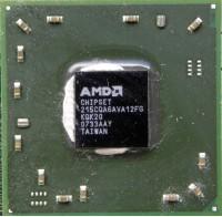 AMD 690V Northbridge