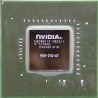 G96 GPU