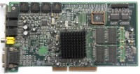 Xenon Microsystems MPact 2